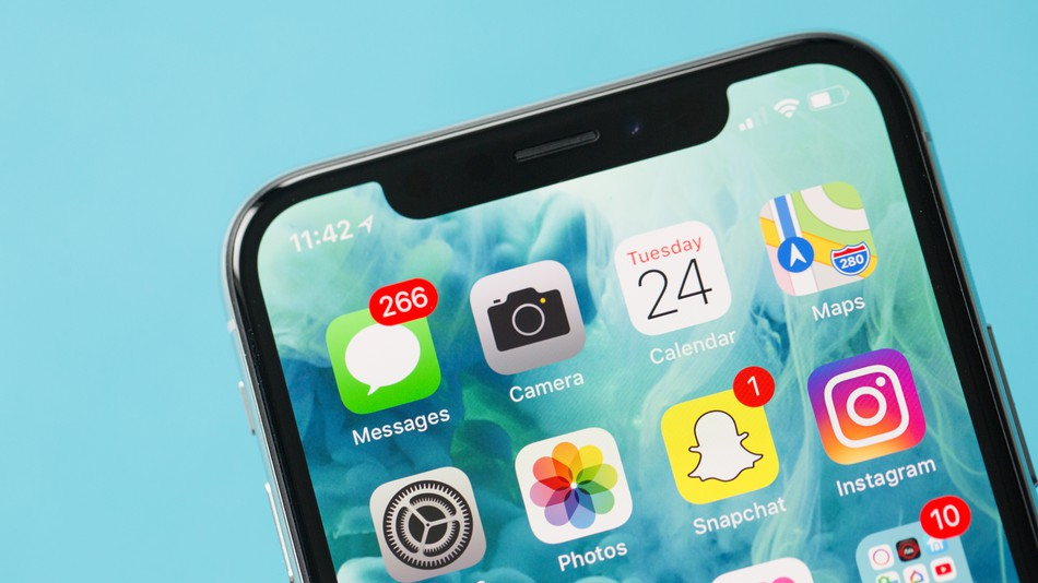 The Most Best Anticipated Trends in the Mobile Apps Space in Australia 2019