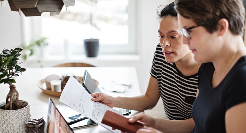 The Best 4 Reasons You're Making Little to No Money Taking Online Surveys in Australia 2019