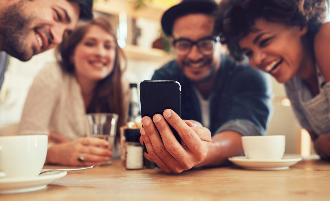 The-Best-Online-Surveys-Focus-Groups-and-Product-Tests-That-Pay-You-in-Australia-2019