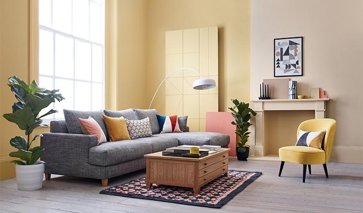 The Best Rustic Home Decor Makes a Comeback in Australia 2019