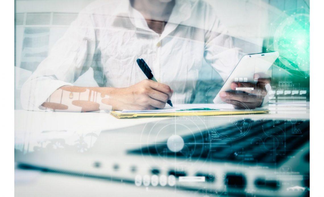 The Best Global Online Marketing Profile in Australia 2019
