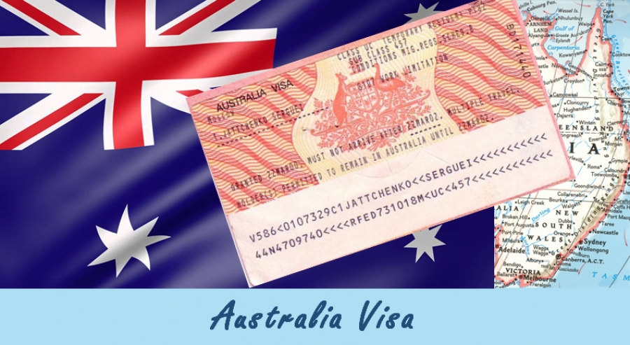 The Best Migration Getting a Student Visa in Australia 2019