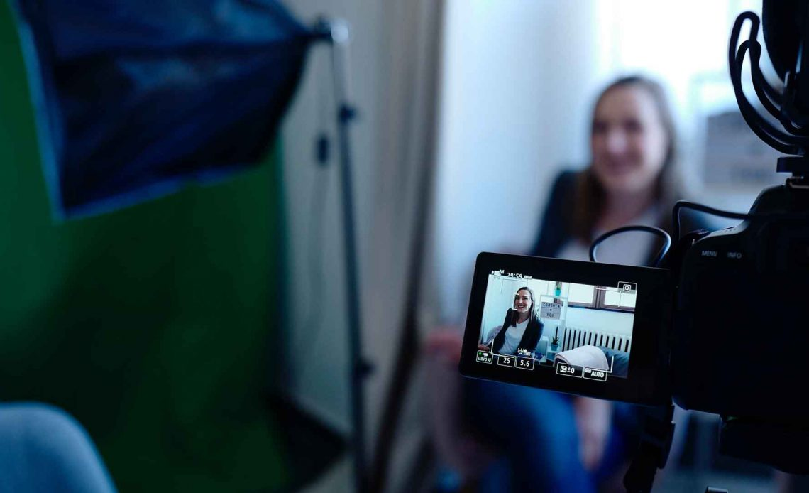 The Best Video Marketing Makes Your Message Easily Digestible in Australia 2019