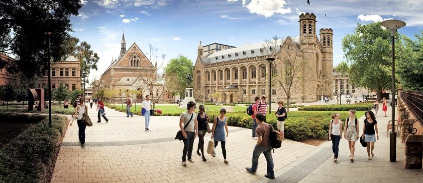 The-Top-Best-Universities-in-Australia-2019